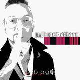 BACI & BALLETTI 02 DAVIDE FERRETTI DJ