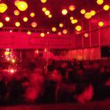 Rodrigo Valdivia @ debut on OLD Club LaFeria pt.1
