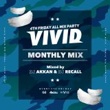VIVID MONTHLY MIX