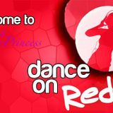 Dance On Red Guest Mix July 22nd - Corks Red FM