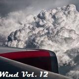 Wind Vol. 12