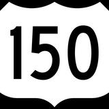 Supera 150