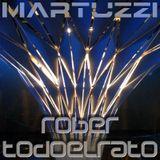 Rober Todoelrato - Martuzzi