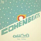 Cohenbeats - Cold Heat (Dec 2012 Mixtape)