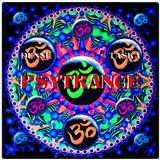 Dunne & Taska - Psytrance