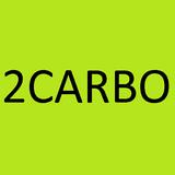 CHƯƠNG 2 CARBOHYDRATE(ĐƯỜNG)-HỌC 4 TIẾT-SP574-THẠCH XUÂN DUY