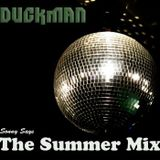 Duckman - The Summer Mix