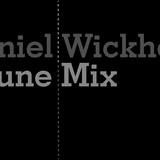 June Mix 2013