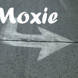 moxiesession11-education