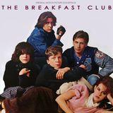 Breakfast Club Soundtrack