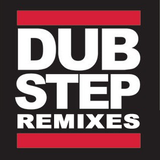 VDC Fandy RR Dubstep-M-U-D-Vaxin-Remix