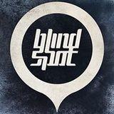 Speedy J @ Dr Hoffmann - Blind Spot Radio Show - 021 - 2009.09.04