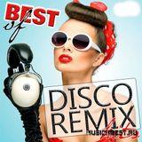 AMERICAN GIGOLO ITALO DISCO MIX WITH ADIDASLEIR DJ