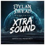 Dylan Swead- Xtra Sound 140 2015-11-07