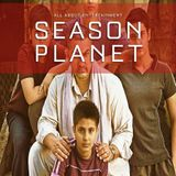 Season Planet - Ep1 - Dangal Movie Review