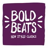 Bold Beats #12