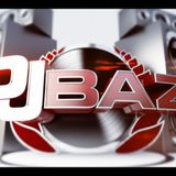 DJ BAZ MIXTAPE 6 (EXPLICIT)