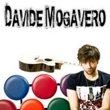 Intervista a Davide Mogavero