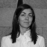 Entrevista: Ana Carrasco Conde, Doctora en Filosofía por la Universidad Autónoma de Madrid
