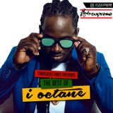 Conscious Vibes presents the best of I Octane (reggae mix)