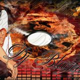 DJ Blazed - 2k17