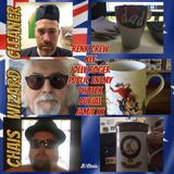 OSOT A Mugs Life