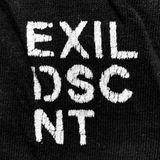 EXILDSCNT #1812 - Techno