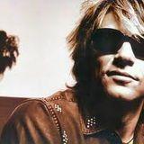 Bon Jovi - Access All Areas