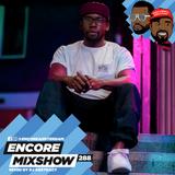 Encore Mixshow 288