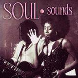 soul sounds session