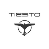 Nathan Rome Presents: Tribute To Tiesto