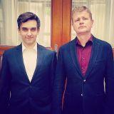 Právní pohotovost - JUDr. Ivo Ištvan - UP AIR (29.5.2015)