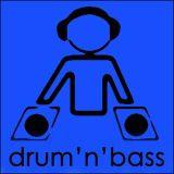 !2!M!K! Bass Mix