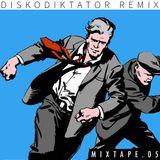 Diskodiktator Mixtape 5