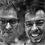 Vin E vs Scheurer (Marchetto&Scheurer) @ Electric Moon Sounds Nidrum (B) Nov. 2013