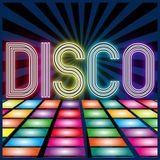 Disco Mixed By DJ eeens 29.11.18