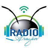 Programa 8 Radio Aragón.