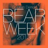 bear week 2013