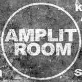 PANguyen - live mix 4.07.2014 @ AmplitRoom vol.1