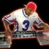 LETS TAKE IT BACK TO THE OLD SCHOOL DJ SHOWTYME OLD SCHOOL HIP HOP MIX