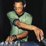 LTJ Bukem - Live on Gilles Peterson's Worldwide - Bar Rumba, London - 18th July 2000