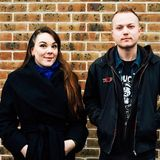 Record Store Rotation: Rough Trade - 25th November 2014