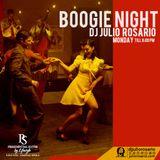 70's Dance mix by dj Julio Rosario