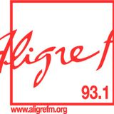 """Sound & Vibes "" vs "" I & I Music "" Radio Aligre"