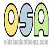 <<REPLAY<< Volume 5 (the 2nd OSA radio show)