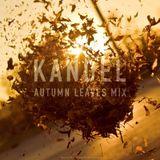 Kandel – Autumn Leaves