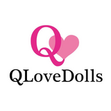 #QLoveDolls Archive 04/05 Mixed by orinetone