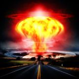 BrotherZ of DestruKtion : Devastation !!!!! ( By Cult Berlin & Tek!Now! )