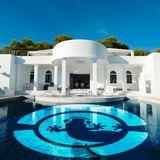Amado - One Summer in Ibiza