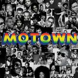 The Motown mix by Mr. Proves